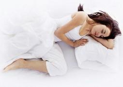 Венерические заболевания при беременности